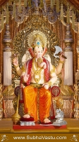 Vinayaka Mobile Wallpapers_402
