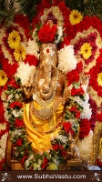 Vinayaka Mobile Wallpapers_403