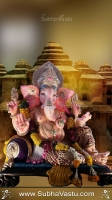 Vinayaka Mobile Wallpapers_407