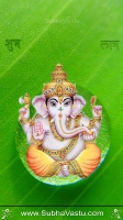 Vinayaka Mobile Wallpapers_414