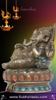 Vinayaka Mobile Wallpapers_415