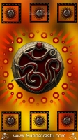 Om Mobile Wallpapers_199
