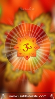 Om Mobile Wallpapers_200