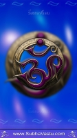 Om Mobile Wallpapers_212