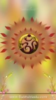 Om Mobile Wallpapers_213