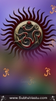 Om Mobile Wallpapers_216