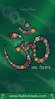 Om Mobile Wallpapers_217