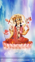All Hindu God Mobile Wallpapers_487