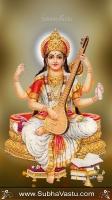 Saraswathi Mobile Wallpapers_65