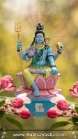 Shiva Mobile Wallpapers_930