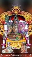 Shiva Mobile Wallpapers_932