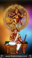 Shiva Mobile Wallpapers_944