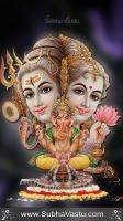 Shiva Mobile Wallpapers_945
