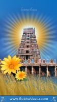 Hindu Temple Mobile Wallpapers_102