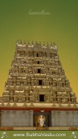 Hindu Temple Mobile Wallpapers_103