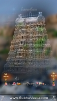 Hindu Temple Mobile Wallpapers_104