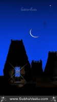 Hindu Temple Mobile Wallpapers_105