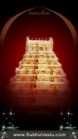 Hindu Temple Mobile Wallpapers_106