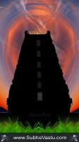 Hindu Temple Mobile Wallpapers_91