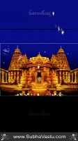 Hindu Temple Mobile Wallpapers_93