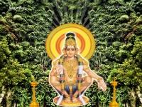 Hindu Wallpapers