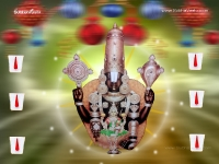 Balaji1024X768_674