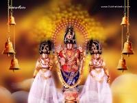 Balaji1024X768_675