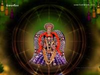 Balaji1024X768_695