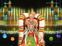 Balaji1024X768_723