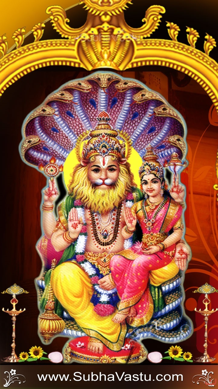 Subhavastu Spiritual God Desktop Mobile Wallpapers Category