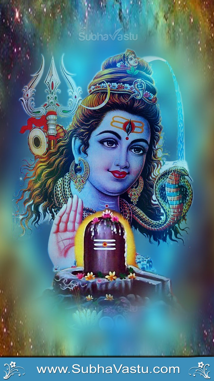 lord shiva mobile wallpapers | all hd wallpapers gallerry