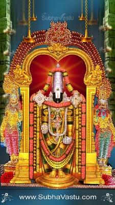 Balaji Mobile Wallpapers_1476