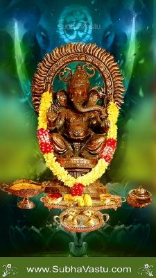 Ganesha Mobile Wallpapers_1438