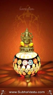Ganesha Mobile Wallpapers_1443