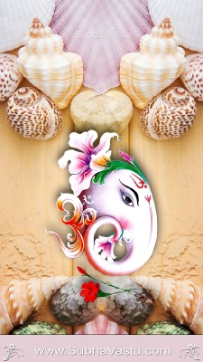 Ganesha Mobile Wallpapers_1451