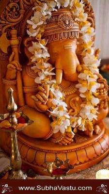 Ganesha Mobile Wallpapers_1456
