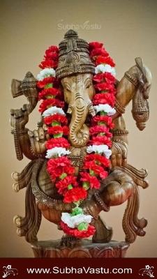 Ganesha Mobile Wallpapers_1459