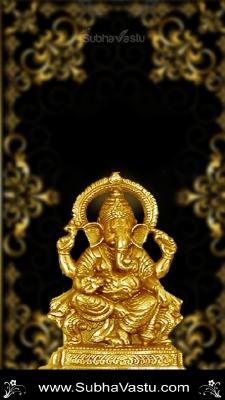 Ganesha Mobile Wallpapers_1463
