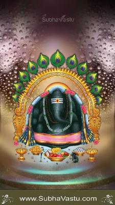 Ganesha Mobile Wallpapers_1467