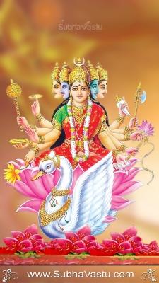 Gayathri Mobile Wallpapers_181