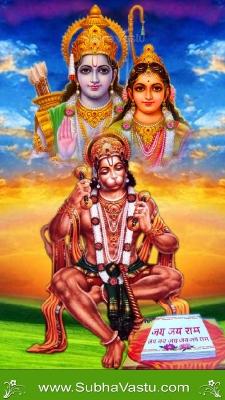 Hanuman Mobile Wallpapers_611