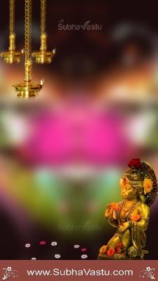 Hanuman Mobile Wallpapers_613