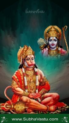 Hanuman Mobile Wallpapers_615