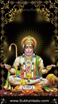 Hanuman Mobile Wallpapers_616