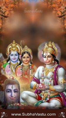 Hanuman Mobile Wallpapers_617