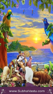 Lord Krishna Mobile Wallpapers_2469