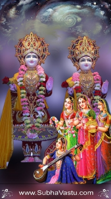 Lord Krishna Mobile Wallpapers_2483