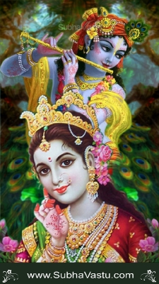 Lord Krishna Mobile Wallpapers_2491