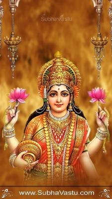 Lakshmi Mobile Wallpapers_693