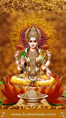 Maa Lakshmi Mobile Wallpapers_1029